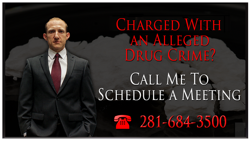 Drug-Crimes-Houston-criminal-defense-attorney_2