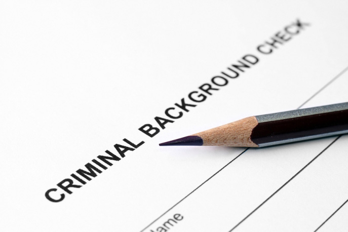 criminal-background-check-687x458